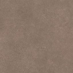 Obklad Arego Touch Taupe Satin 29x89
