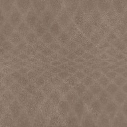 Obklad Arego Touch Taupe structure Satin 29x89