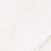 Obklad Carrara Chic White Chevron Structure Glossy 29x89
