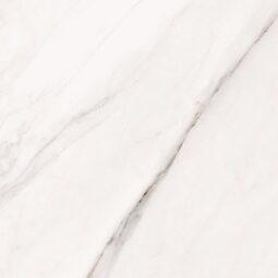 Obklad Carrara Chic White Glossy 29x89