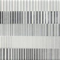 Obklad Concrete Stripes Inserto Stripes