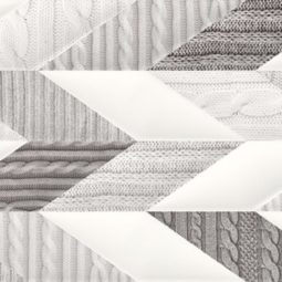 Obklad French Braid Inserto Wool 29x89