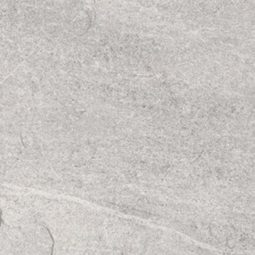 Obklad Grey Blanket Stone Structure Micro 29x89