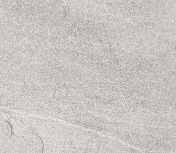 Obklad Grey Blanket Stone Structure Micro 29×89
