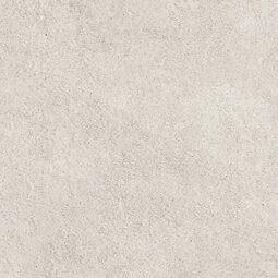 Obklad Keep Calm Grey Structure matt 29x89