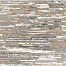 Obklad Magnifique Inserto Stripes 29x89