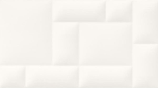 Obklad Pillow Game White Structure 29×89 (1)