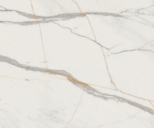 Dlažba Marmo d Oro 239,8×119,8