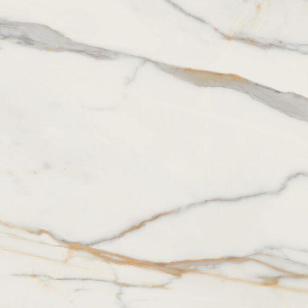 Dlažba Marmo d Oro 59,8×59,8