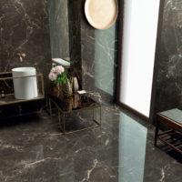 Marmo d Oro koupelna 2