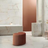 Marmo d Oro koupelna 3